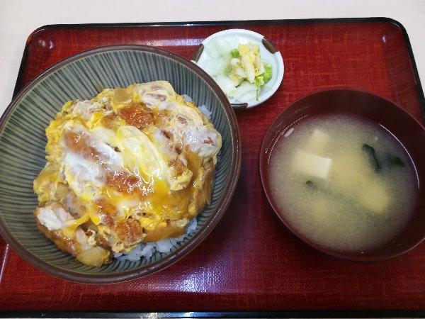 masuya-takaoka-011.jpg