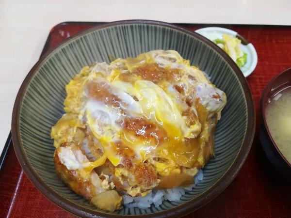 masuya-takaoka-012.jpg