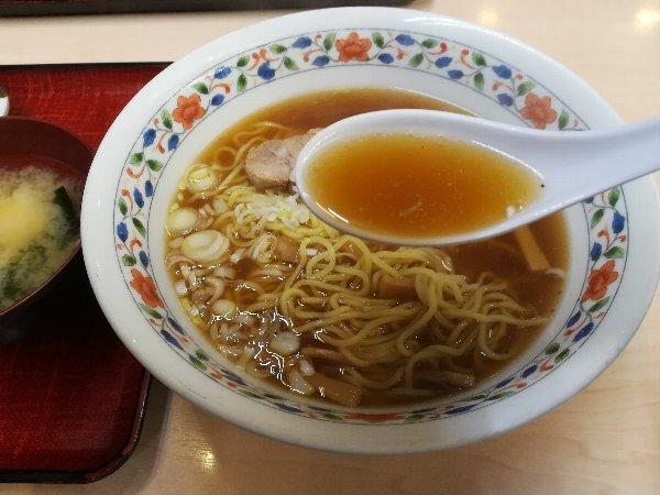 masuya-takaoka-018.jpg