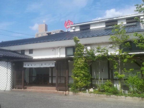 meguminou-kagamihara-005.jpg