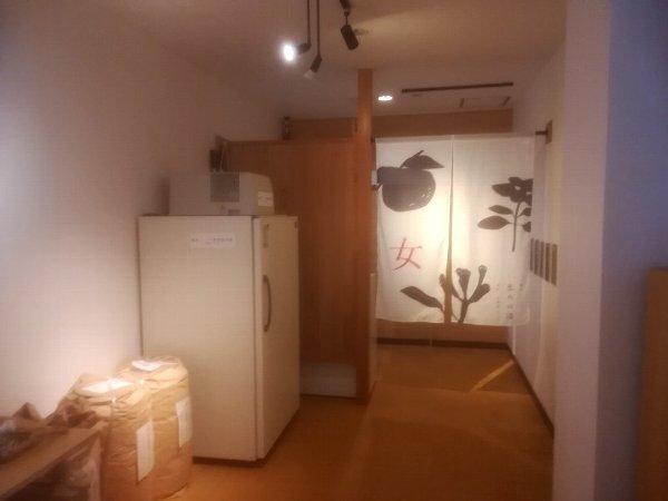 meguminou-kagamihara-015.jpg