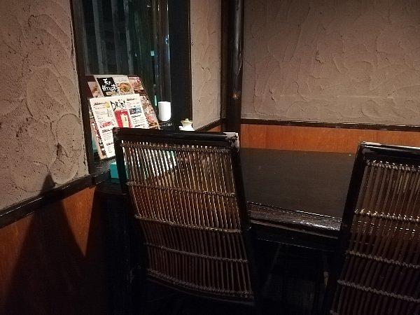 menyaten-komatsu-023.jpg