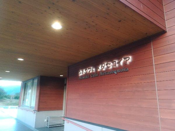 metasekoiya2-makino-026.jpg