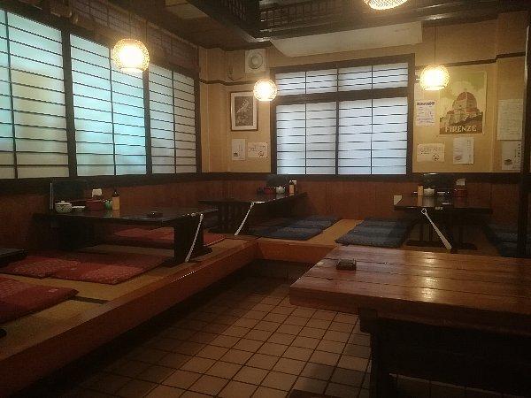 mikawaya-nagoya-005.jpg