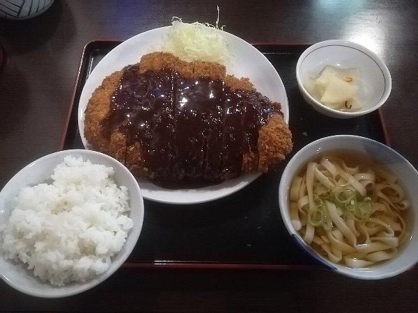 mikawaya-nagoya-014.jpg