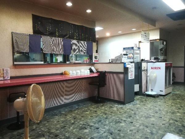 mikichan2-sabae-008.jpg