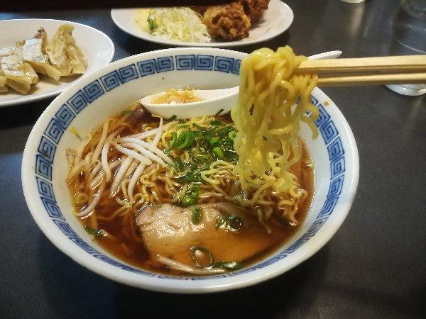 mikichan2-sabae-023.jpg