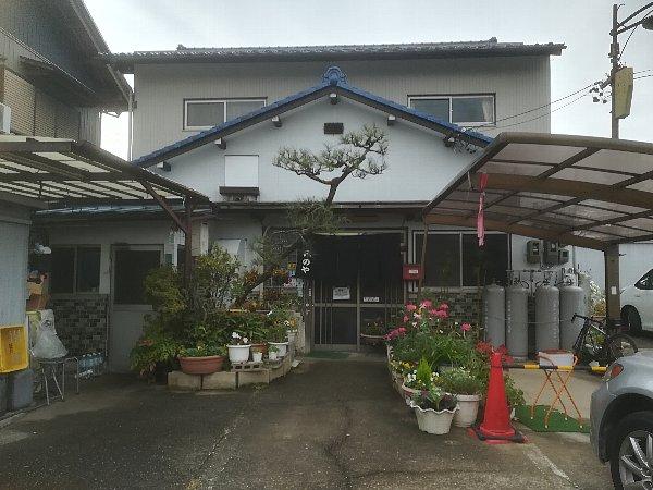 minoya-yamakata-014.jpg