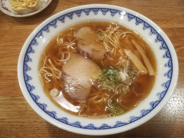 miyagawa-takayama-009.jpg
