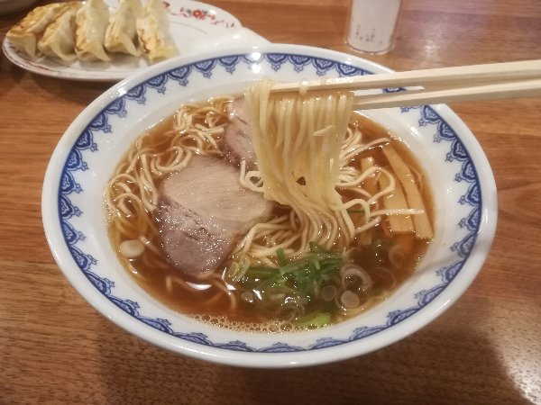 miyagawa-takayama-014.jpg