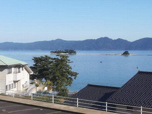 mizushima-tsuruga-003.jpg