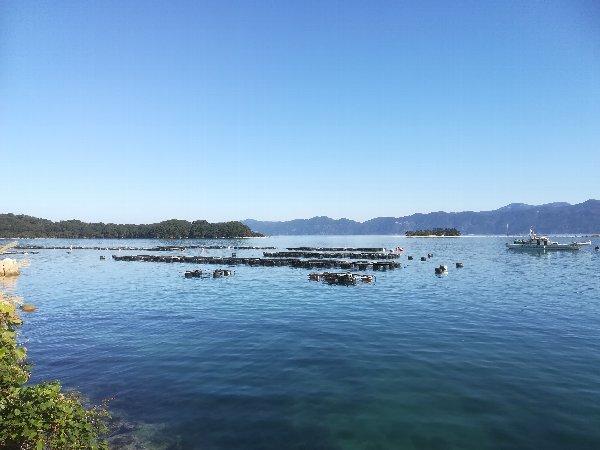 mizushima-tsuruga-013.jpg