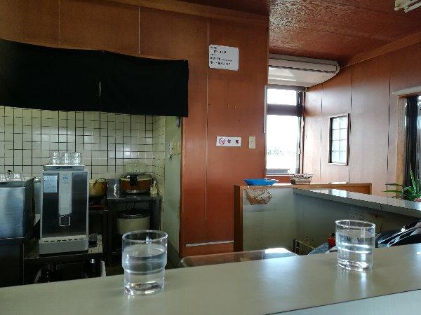 mokichi-hakusanshi-039.jpg