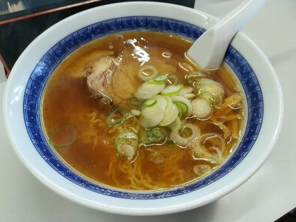 mokichi-hakusanshi-040.jpg
