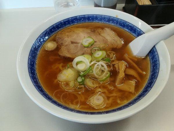 mokichi-hakusanshi-043.jpg
