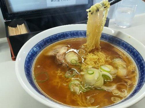 mokichi-hakusanshi-051.jpg