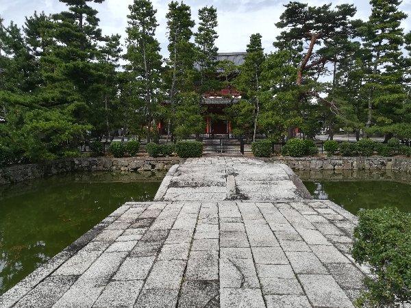myohouji-kyoto-010.jpg