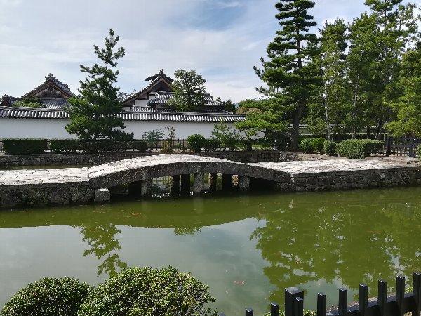 myohouji-kyoto-011.jpg