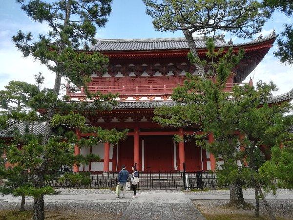 myohouji-kyoto-017.jpg