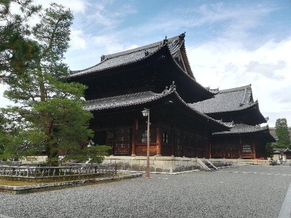 myohouji-kyoto-021.jpg