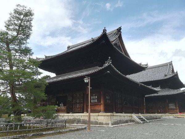 myohouji-kyoto-023.jpg