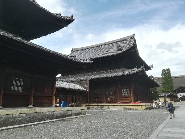 myohouji-kyoto-024.jpg