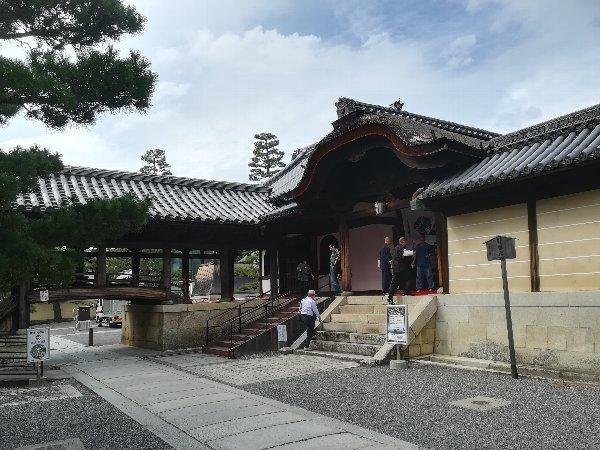 myohouji-kyoto-030.jpg