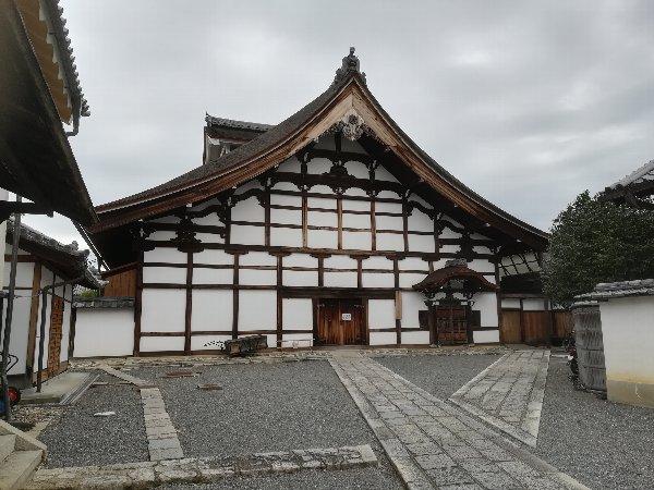 myohouji-kyoto-036.jpg