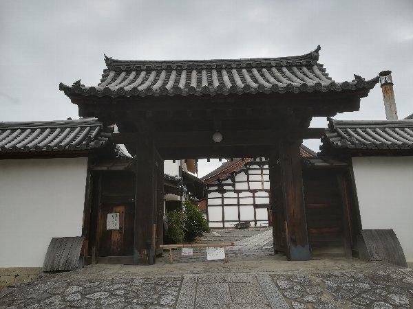 myohouji-kyoto-037.jpg