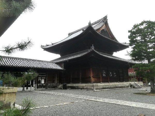 myohouji-kyoto-039.jpg