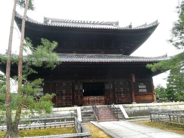 myohouji-kyoto-040.jpg