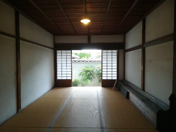 myohouji-kyoto-051.jpg