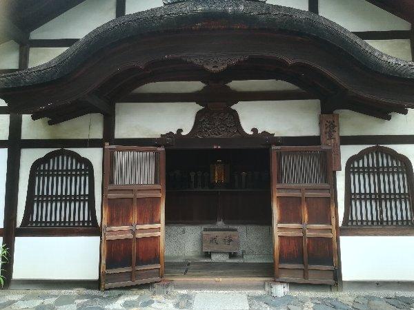myohouji-kyoto-053.jpg