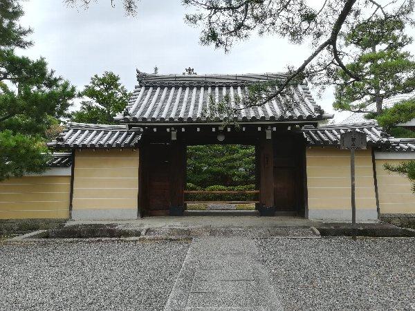 myohouji-kyoto-065.jpg