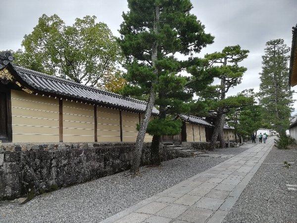 myohouji-kyoto-073.jpg