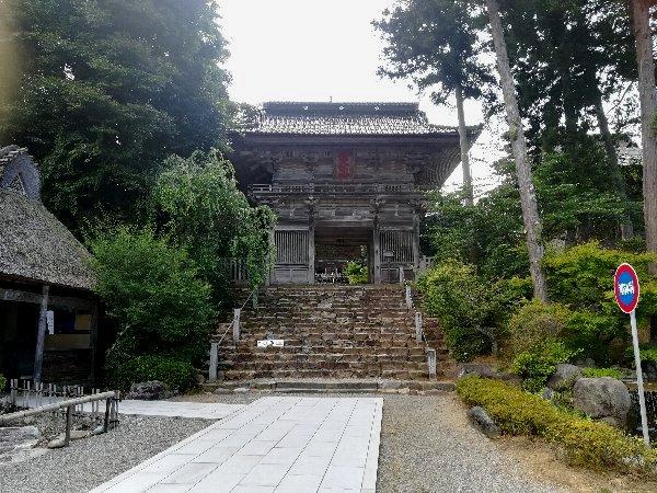 myojyoji-hakui-010.jpg
