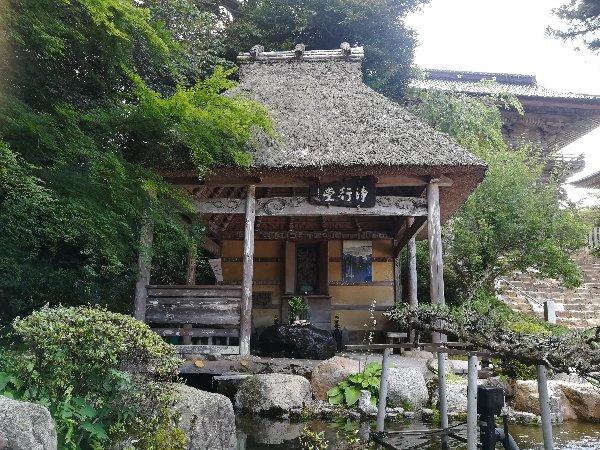 myojyoji-hakui-016.jpg