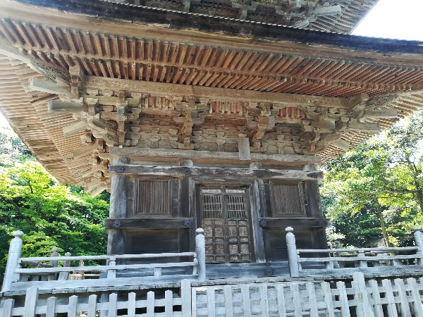 myojyoji-hakui-045.jpg