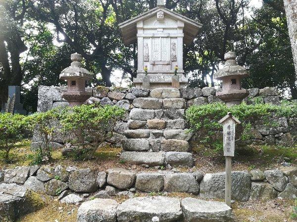 myojyoji-hakui-059.jpg