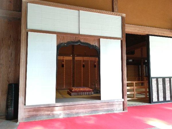 myojyoji-hakui-108.jpg