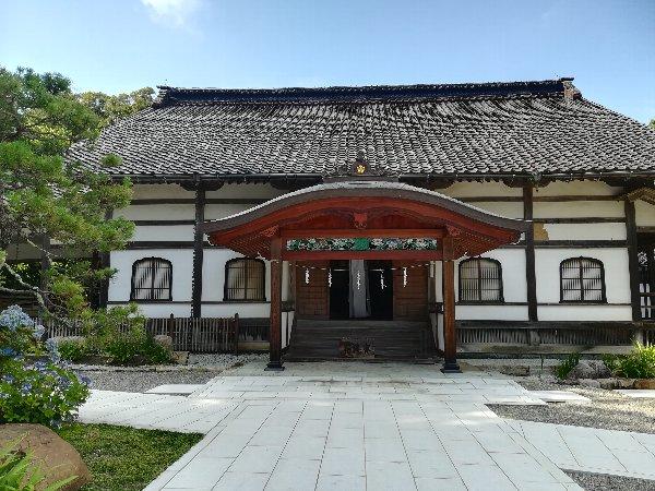 myojyoji-hakui-118.jpg