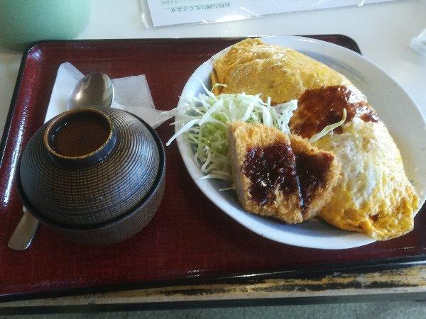 nagoya-kastuyama-014.jpg
