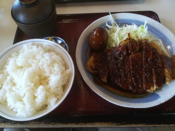 nagoya-kastuyama-016.jpg