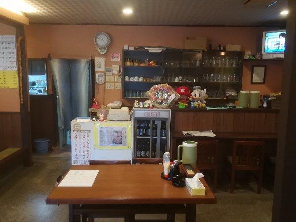 nagoya-sabae-015.jpg