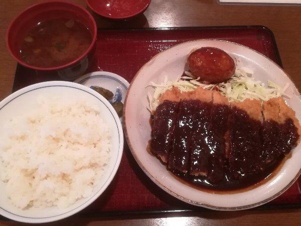 nagoya-sabae-017.jpg