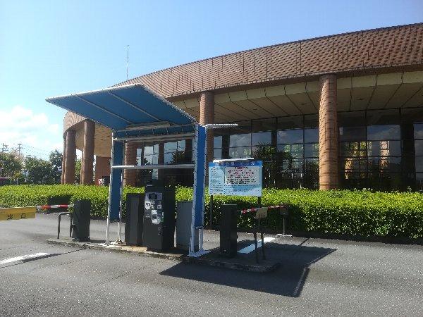nagoya-sabae-023.jpg