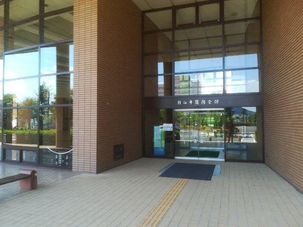 nagoya-sabae-025.jpg
