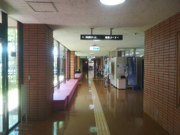 nagoya-sabae-032.jpg