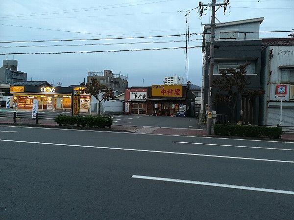 nakamuraya-oogaki-002.jpg