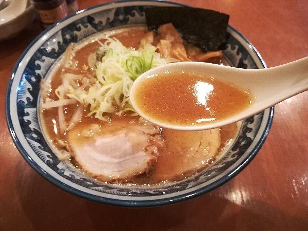 nakamuraya-oogaki-013.jpg